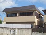 千葉市中央区 集合住宅