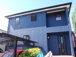 木更津市,外壁・屋根塗装工事,屋根遮熱塗料サーモアイSi