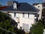 千葉市花見川区 S様邸工事例 外壁塗装:ナノコンポジットW、屋根塗装:サーモアイSi