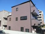 外壁屋根塗装工事,千葉市中央区N様邸,外壁塗装ナノコンポジットW,屋根塗装サーモアイSi