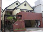住宅外壁屋根塗装工事 南房総市 水系ファインコートシリコン・サーモアイSi