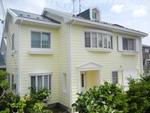 市原市T様邸、外壁塗装K2コート、屋根カバー工事、水まわりリフォーム工事