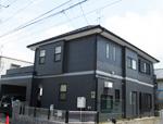 屋根塗装工事 千葉市緑区 アドグリーンコート