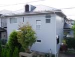 外壁屋根塗装工事 四街道市