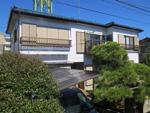 外壁塗装工事 船橋市 スーパームキコート