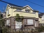 外壁屋根塗装工事 佐倉市 スーパームキコート