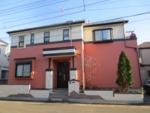 外壁屋根塗装工事 市川市 ナノコンポジットW・アドグリーンコート