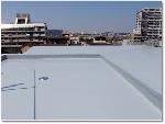千葉市中央区S様邸の詳しい防水工事写真の流れはこちら