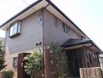 成田市外壁屋根リフォーム