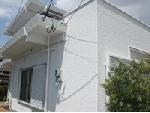 木更津市外壁屋根屋上防水