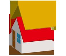 千葉市 リフォーム工房みすず 屋根工事