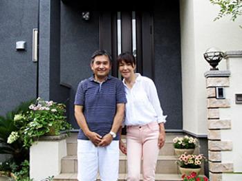 外壁 屋根 千葉の外装リフォーム専門店みすず 当社は千葉市中央区にあるリフォーム会社です。外壁・屋根・ベランダなどのお手入れに特化した外装リフォーム専門サイトです