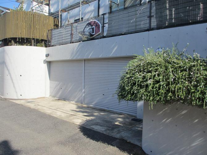 打ち放しコンクリート塗装 コンクリート調塗装 千葉市 リフォームの株式会社みすず