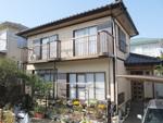 外壁塗装工事 佐倉市 ナノコンポジットW NC-25