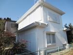 山武市 外壁屋根塗装工事