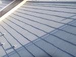 千葉市花見川区 屋根塗装工事