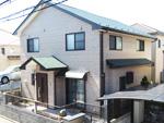 千葉市緑区 屋根塗装工事